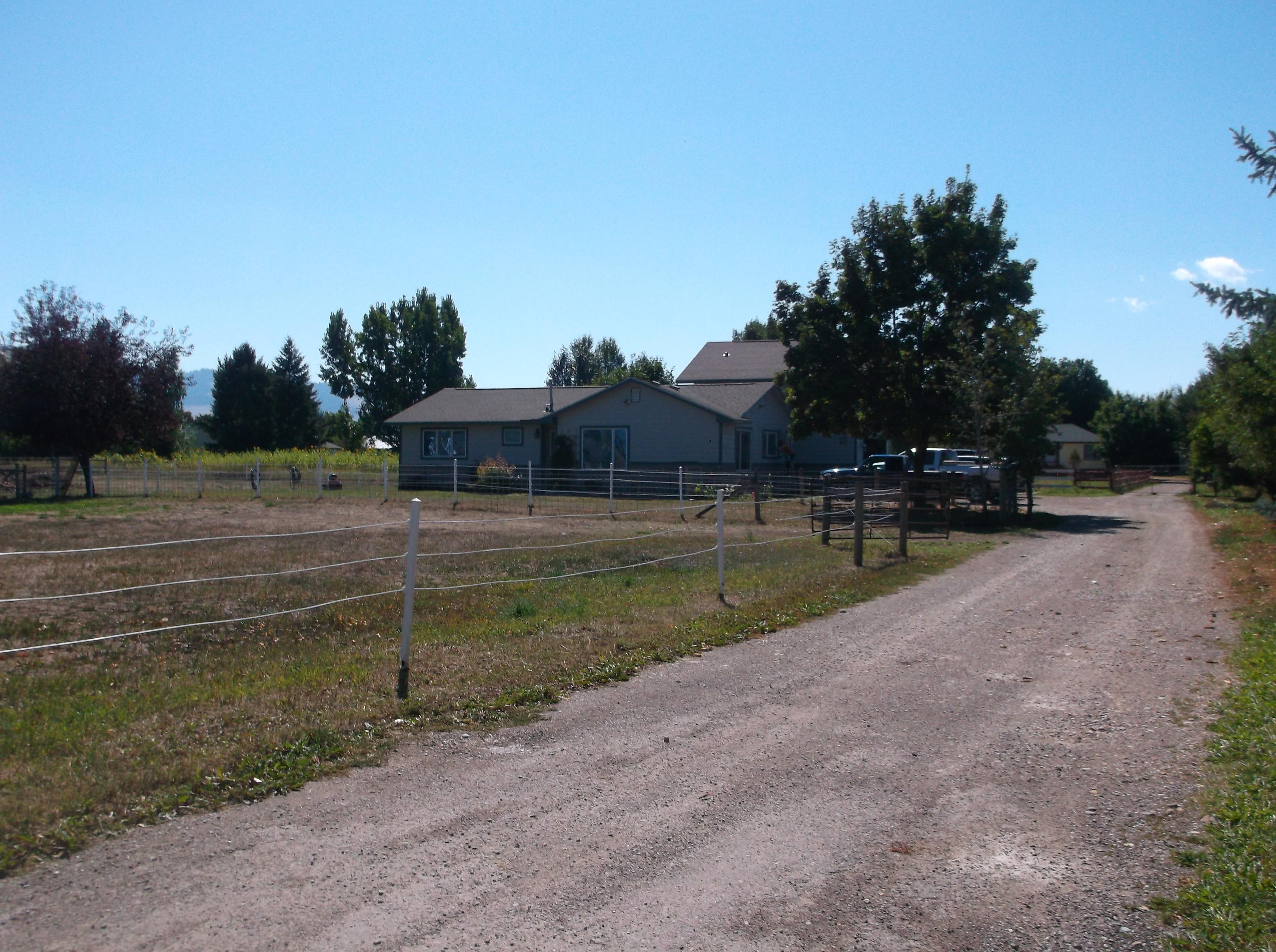 Property Image #30 for MLS #21914896