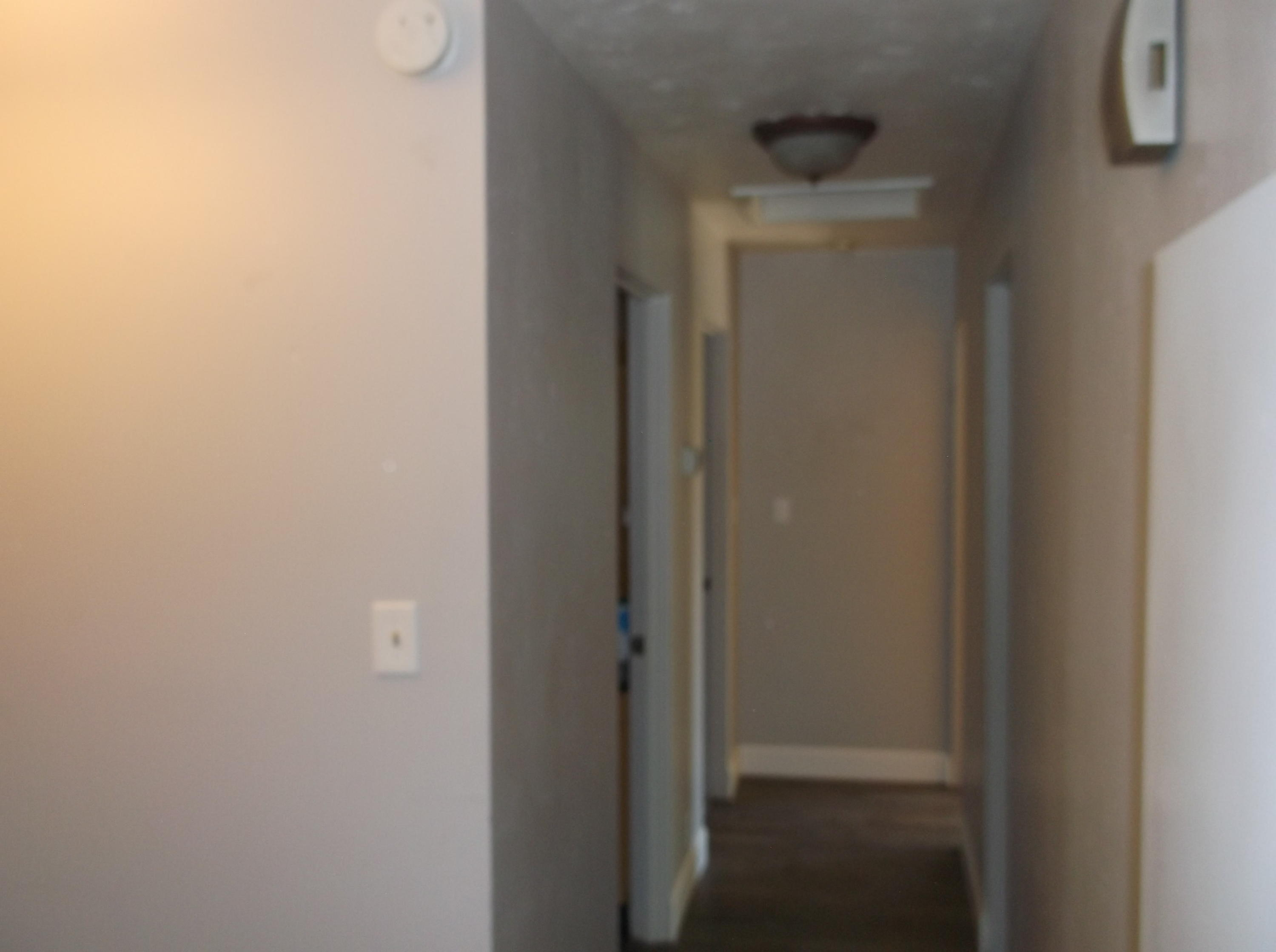 Property Image #21 for MLS #21914896