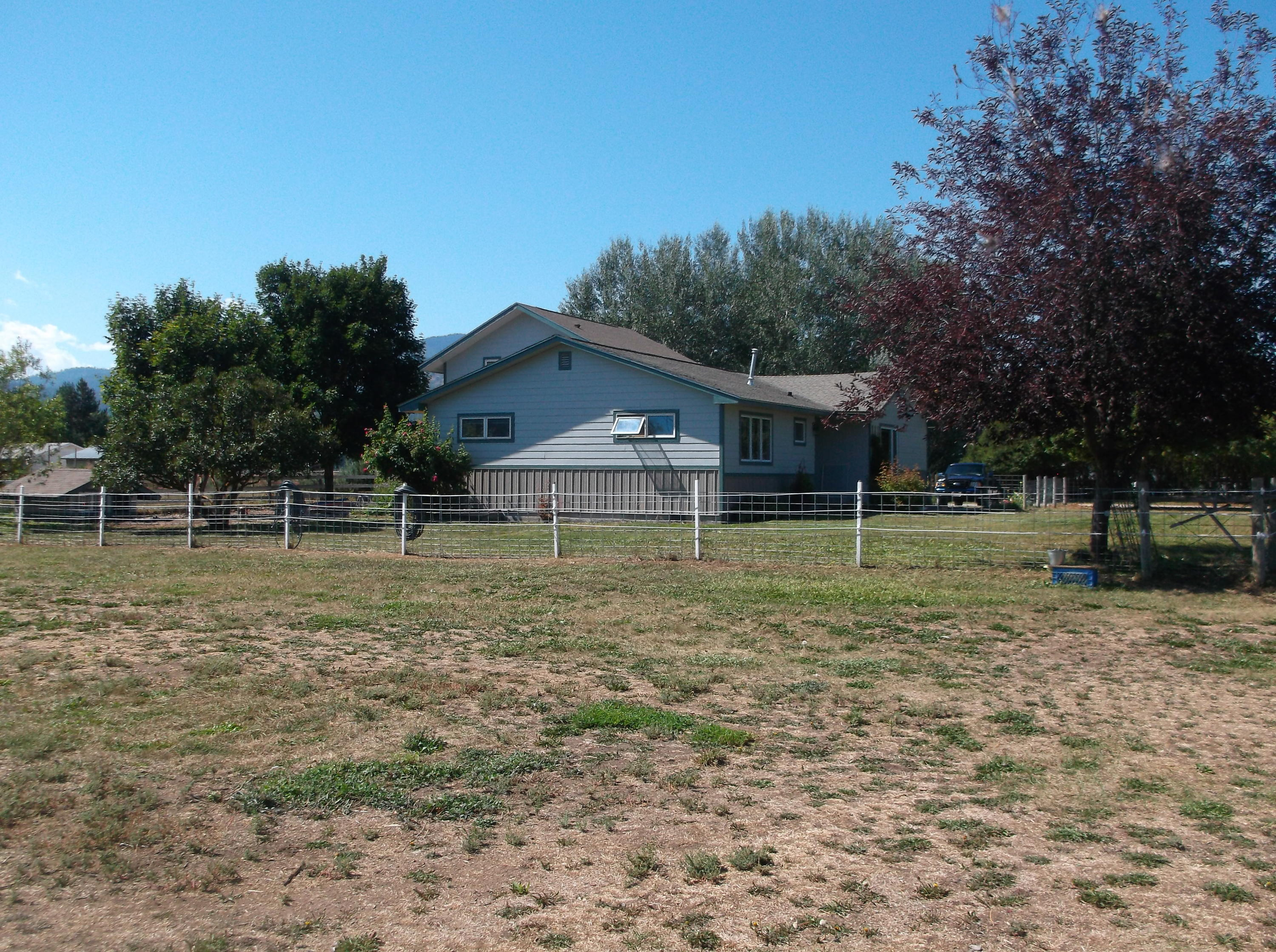 Property Image #12 for MLS #21914896