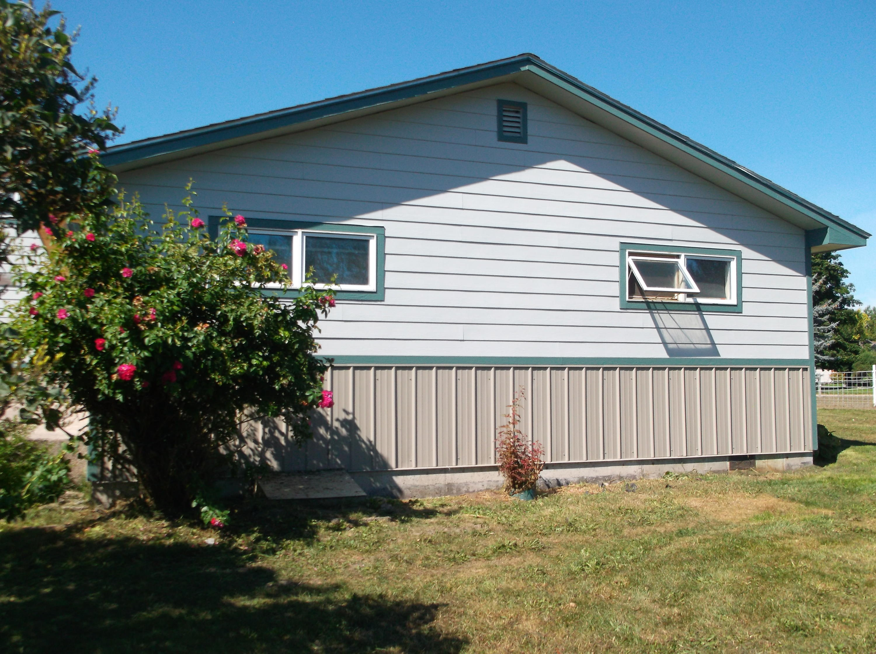 Property Image #2 for MLS #21914896