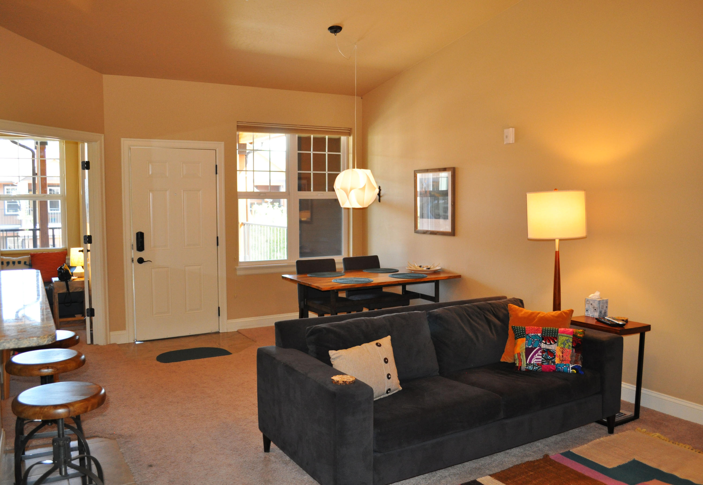4100 Mullan Road, #717, Missoula, MT 59808, MLS # 21914912 | Berkshire  Hathaway HomeServices Montana Properties