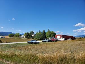9555 U.S. Highway 10 West, Missoula, MT 59808