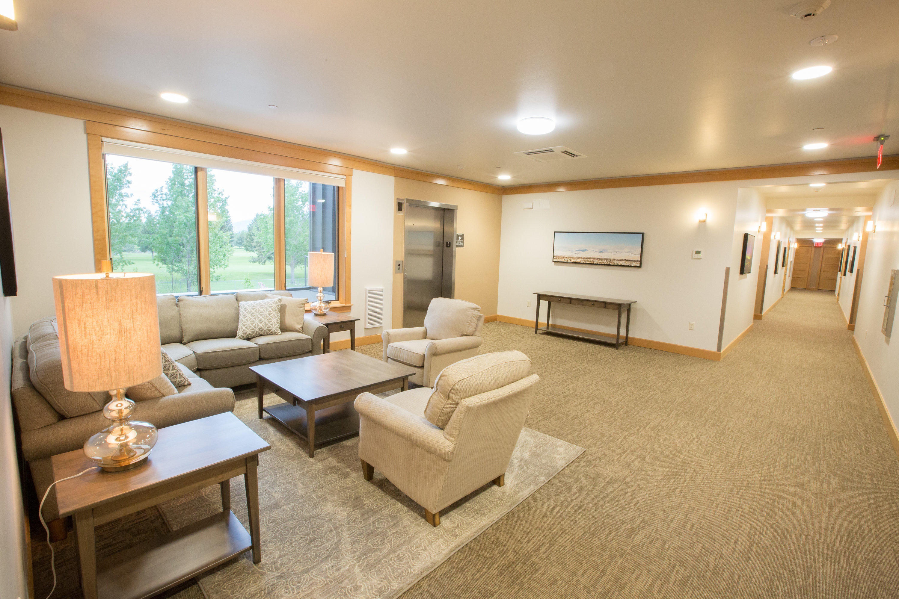 Property Image #2 for MLS #21915054
