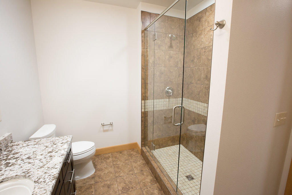 Property Image #8 for MLS #21915054