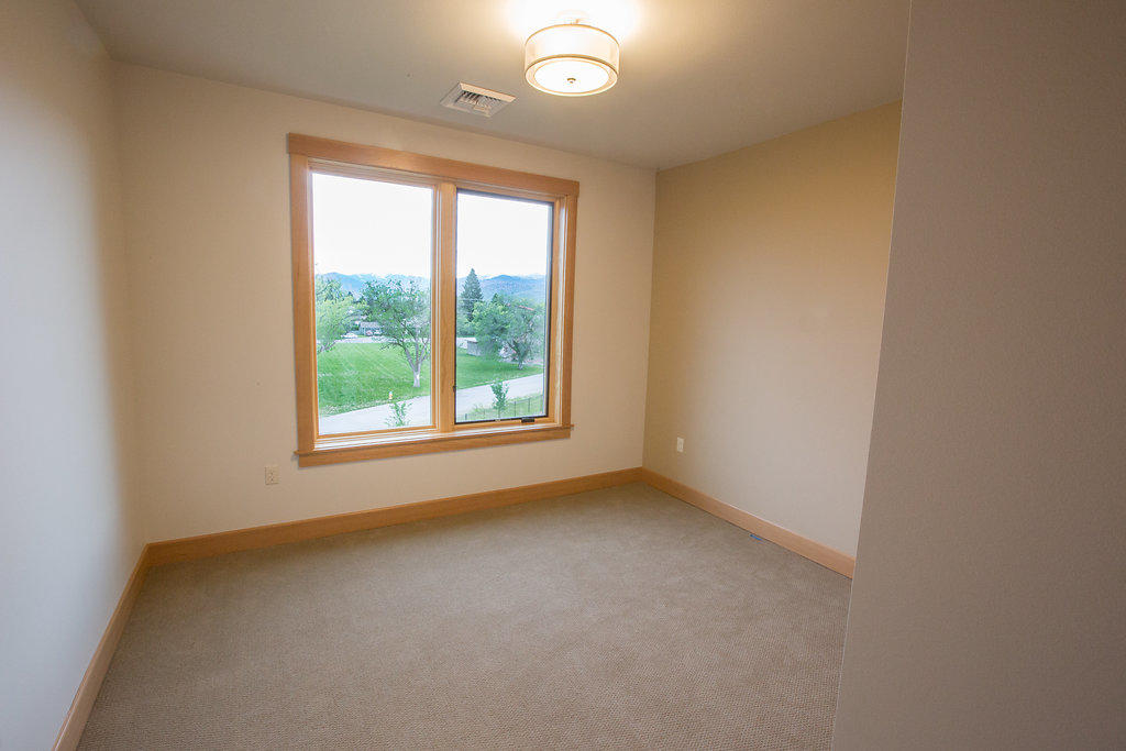 Property Image #17 for MLS #21915054