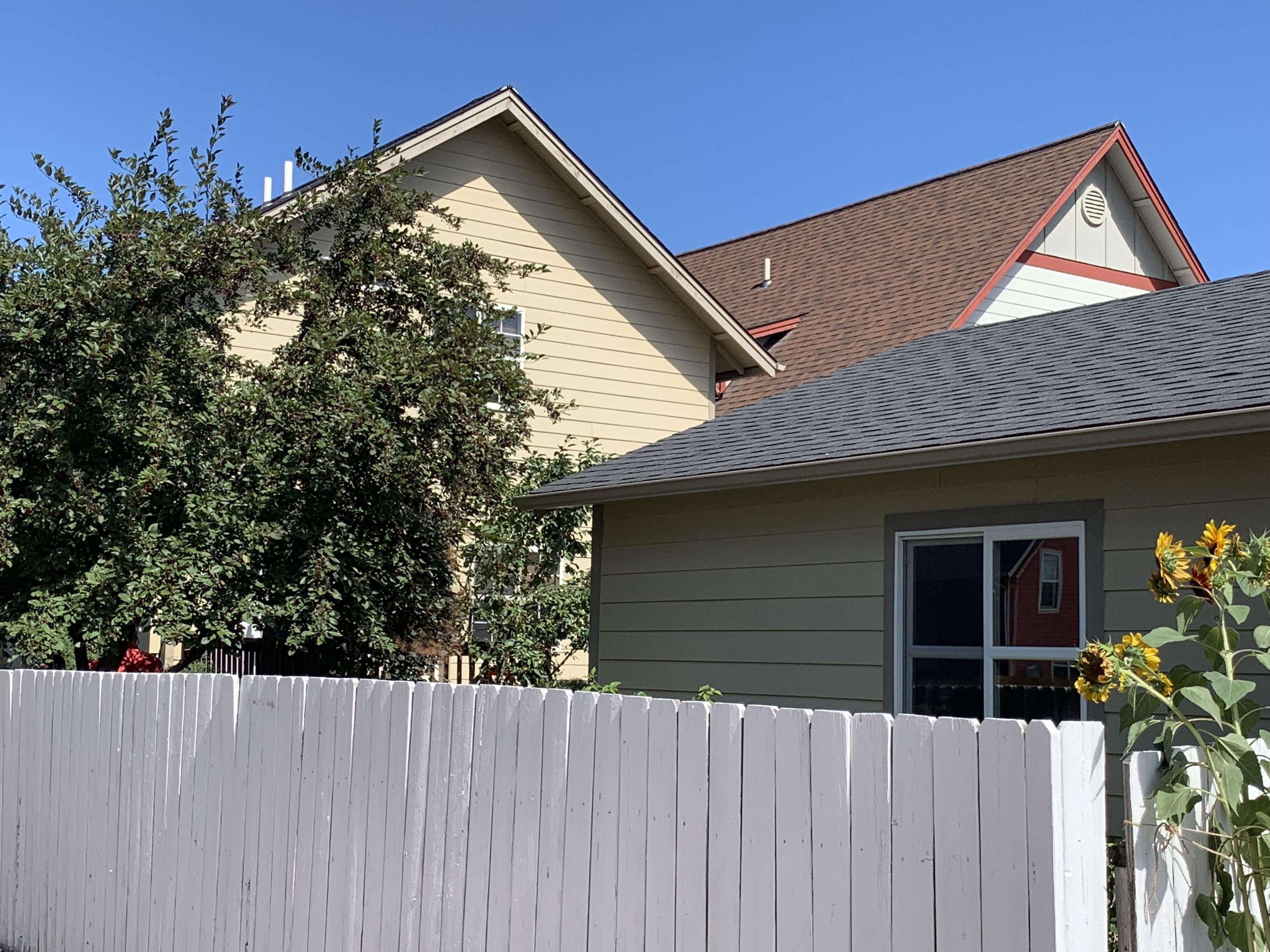 Property Image #35 for MLS #21914961