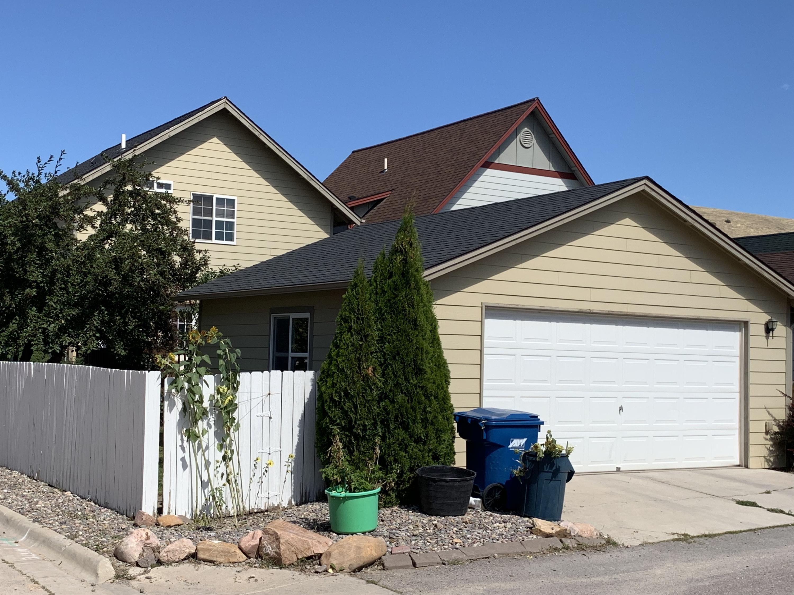 Property Image #2 for MLS #21914961