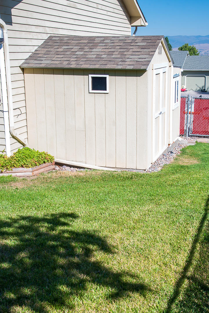 Property Image #19 for MLS #21914952