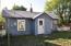 604 Blaine Street, Missoula, MT 59801