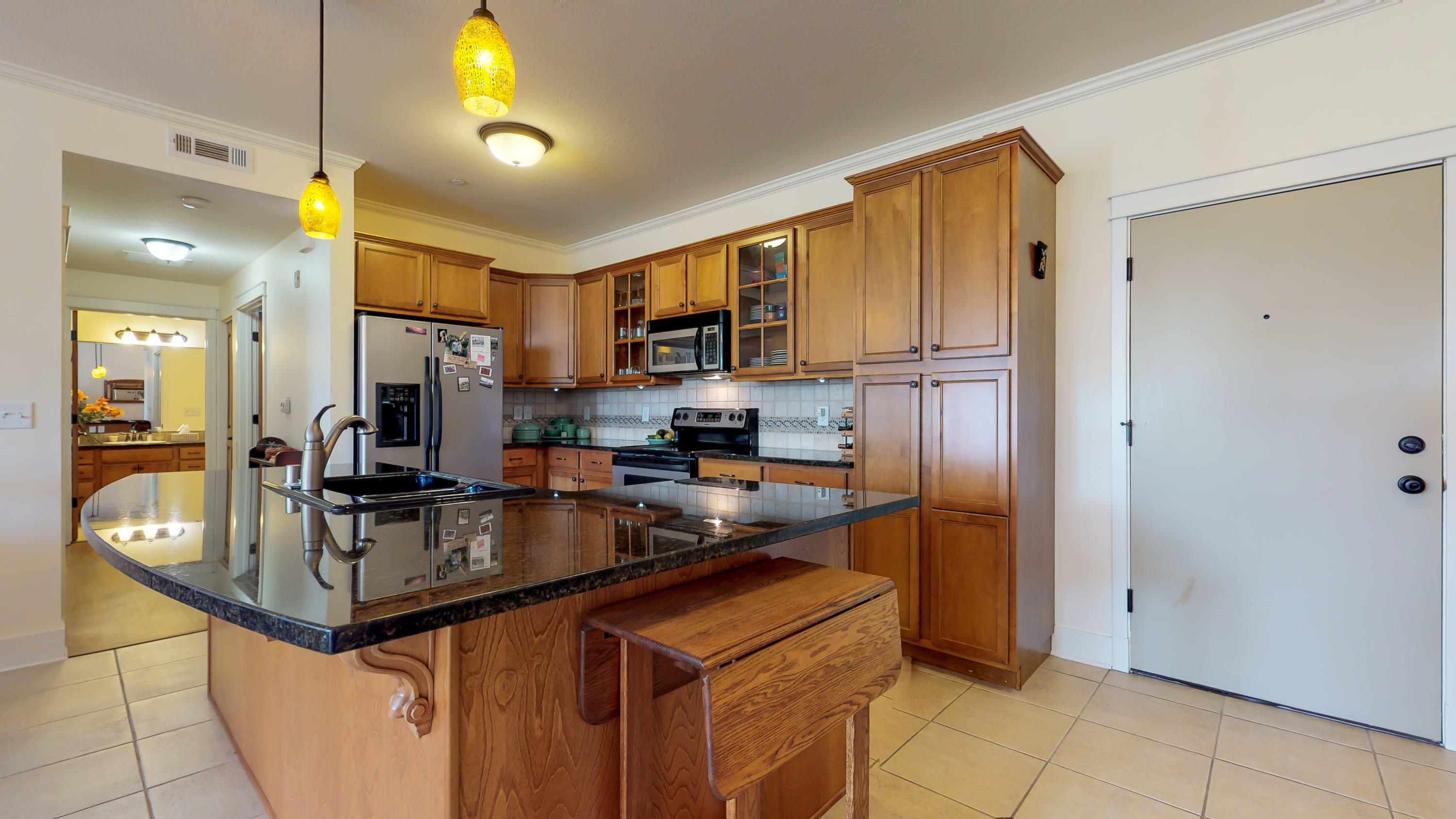 Property Image #3 for MLS #21915049