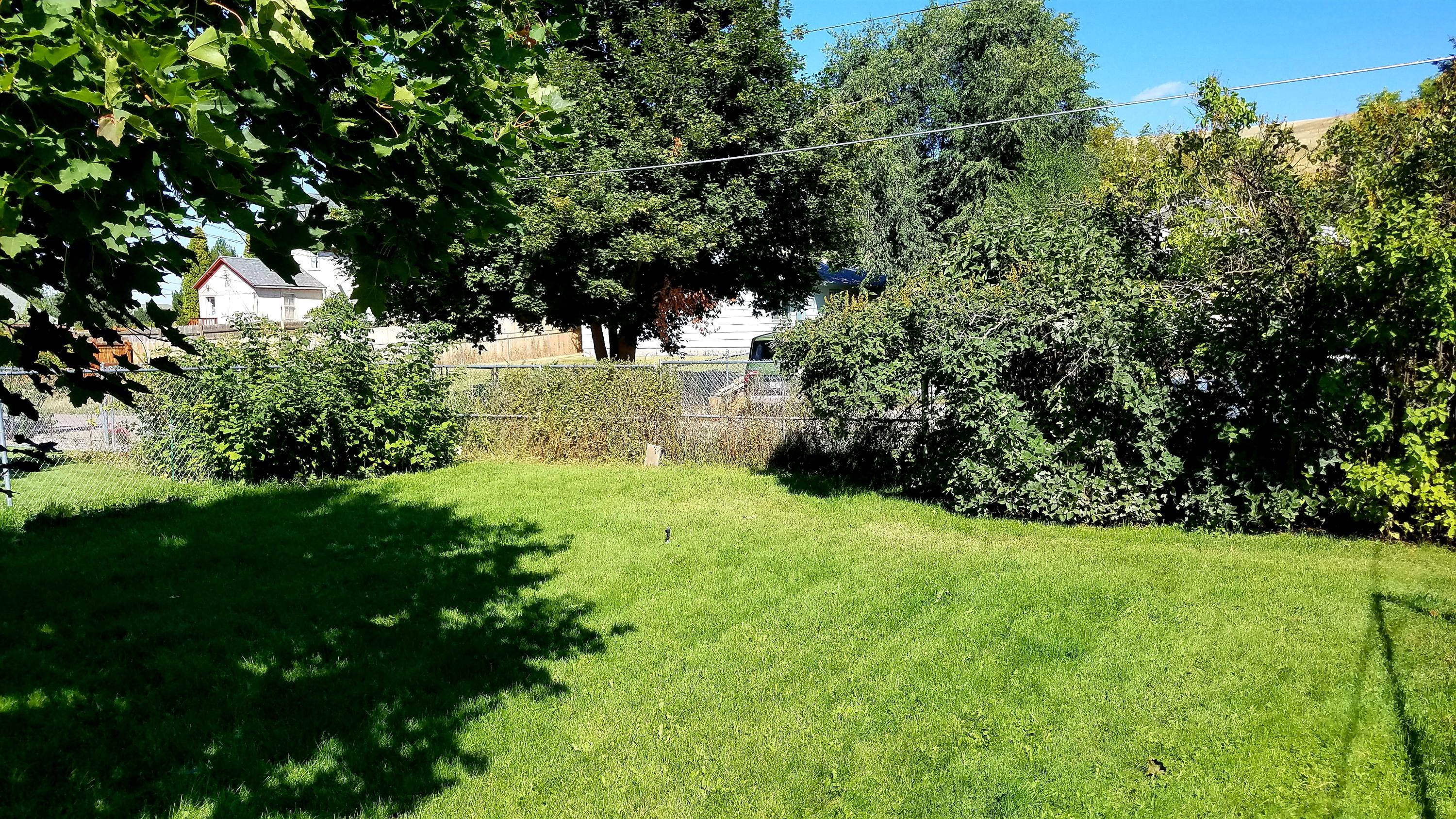 Property Image #33 for MLS #21915164