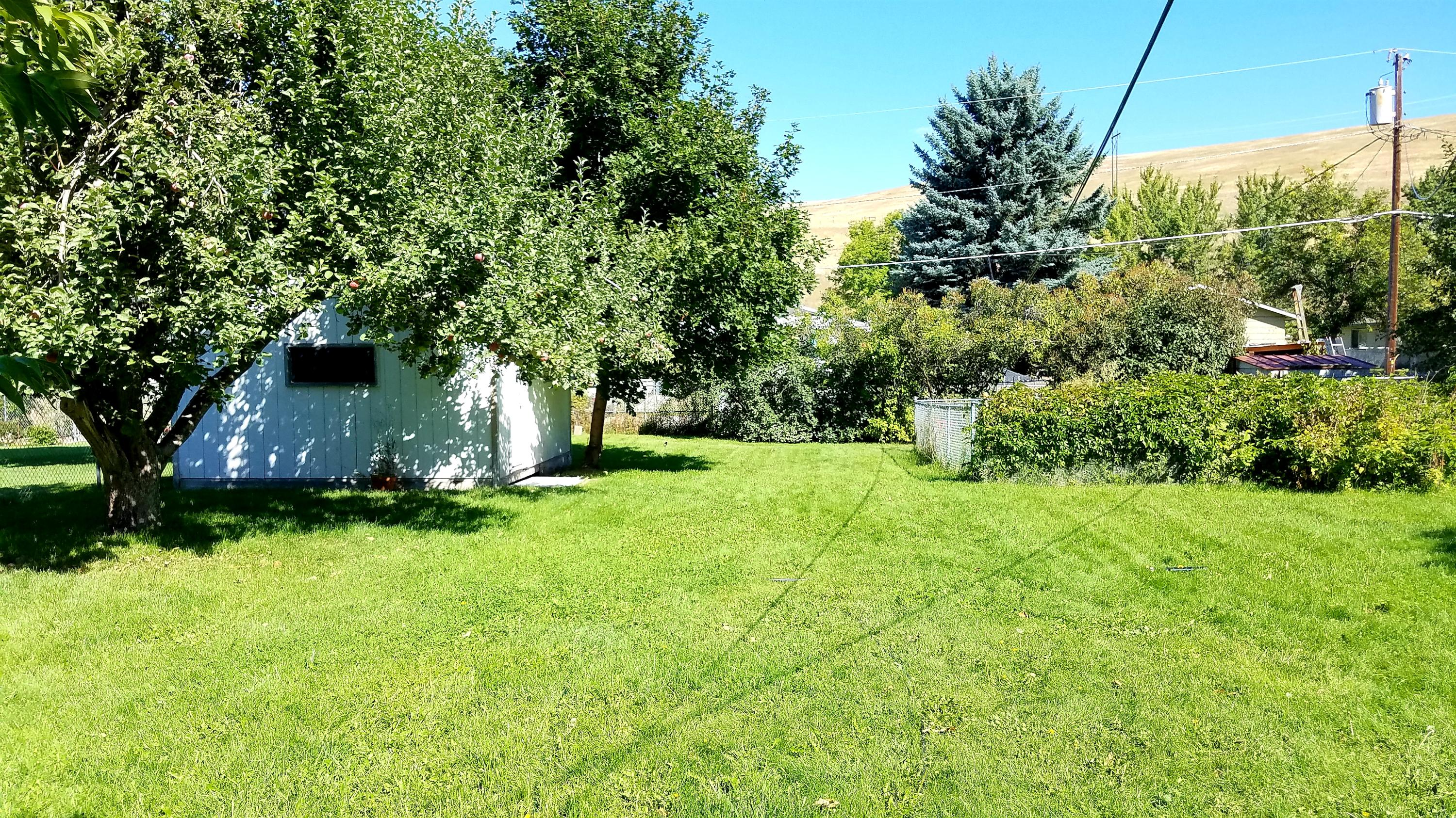 Property Image #36 for MLS #21915164