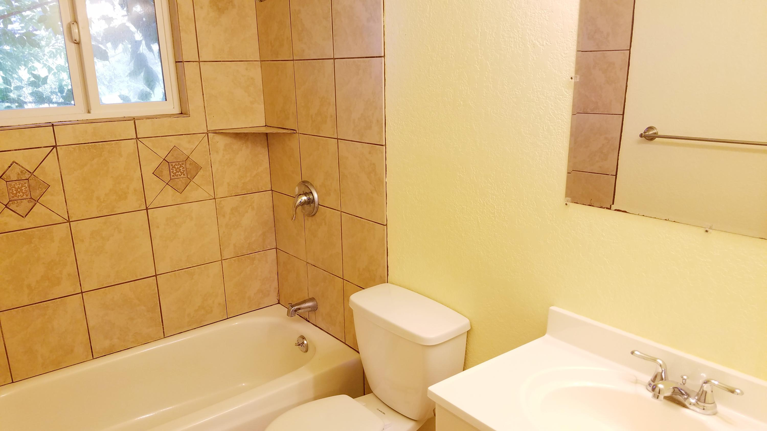 Property Image #5 for MLS #21915164