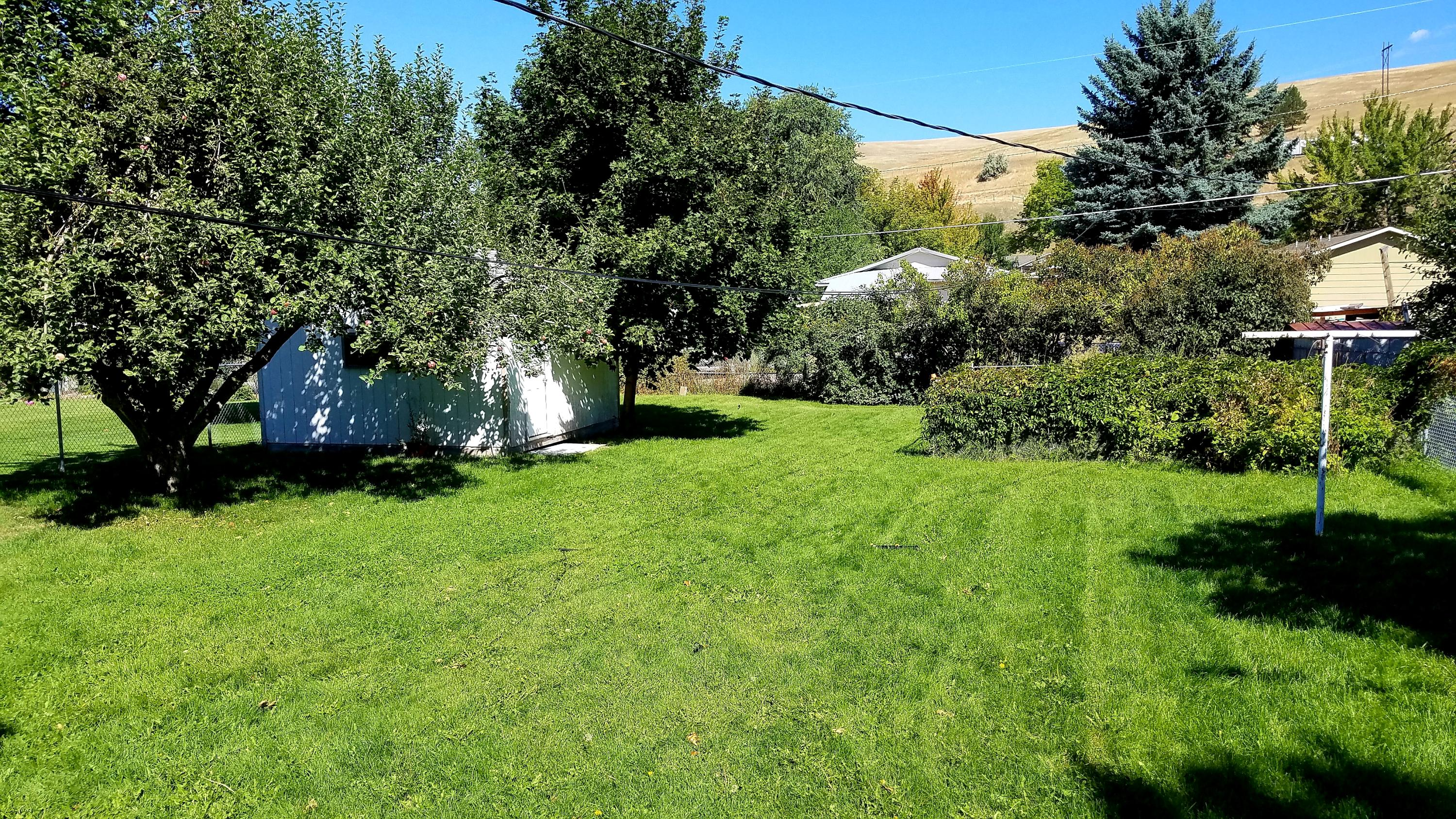 Property Image #37 for MLS #21915164