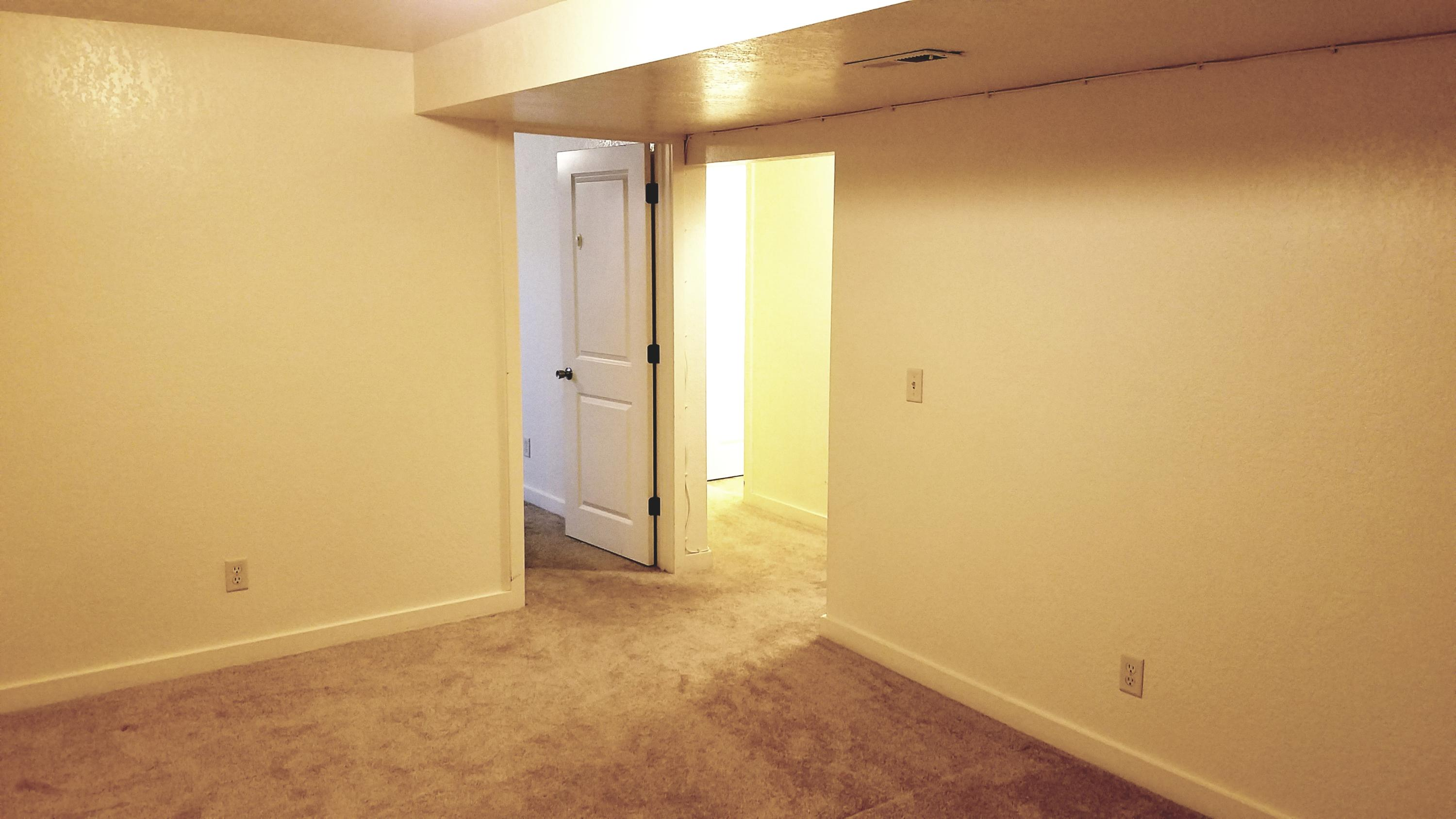 Property Image #15 for MLS #21915164