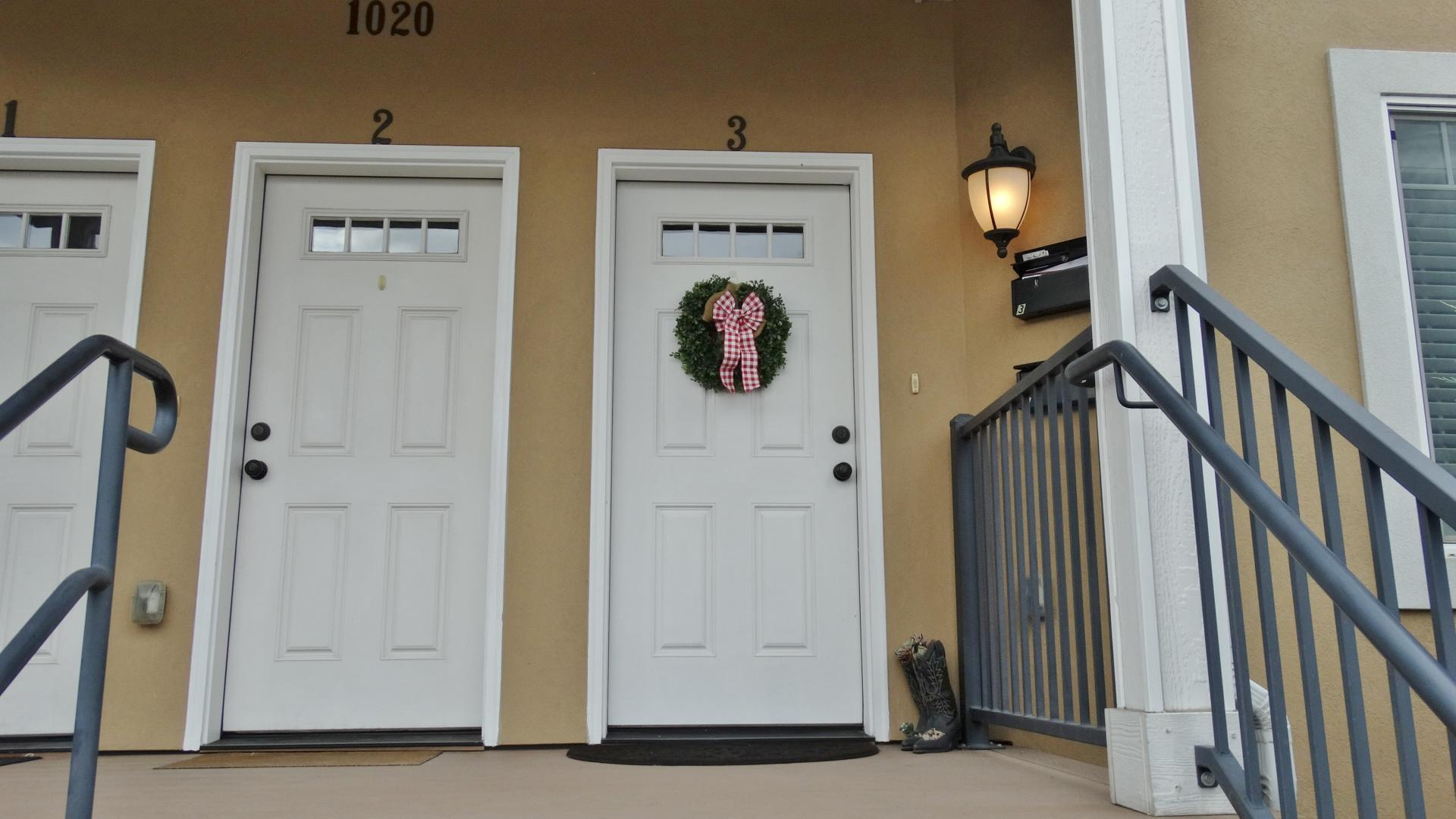Property Image #12 for MLS #21915020