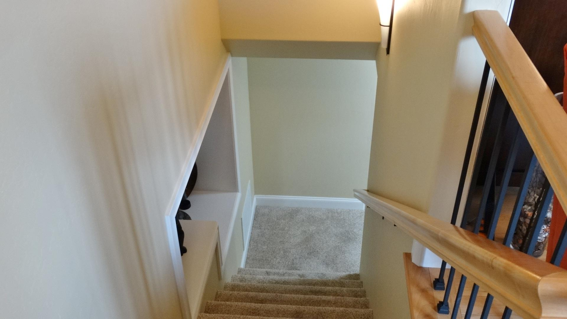 Property Image #4 for MLS #21915020