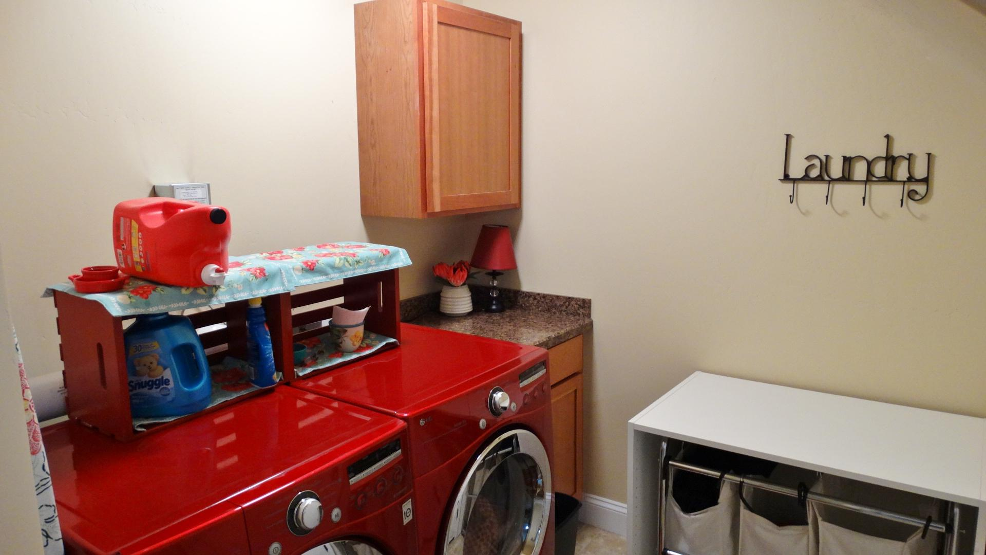 Property Image #10 for MLS #21915020