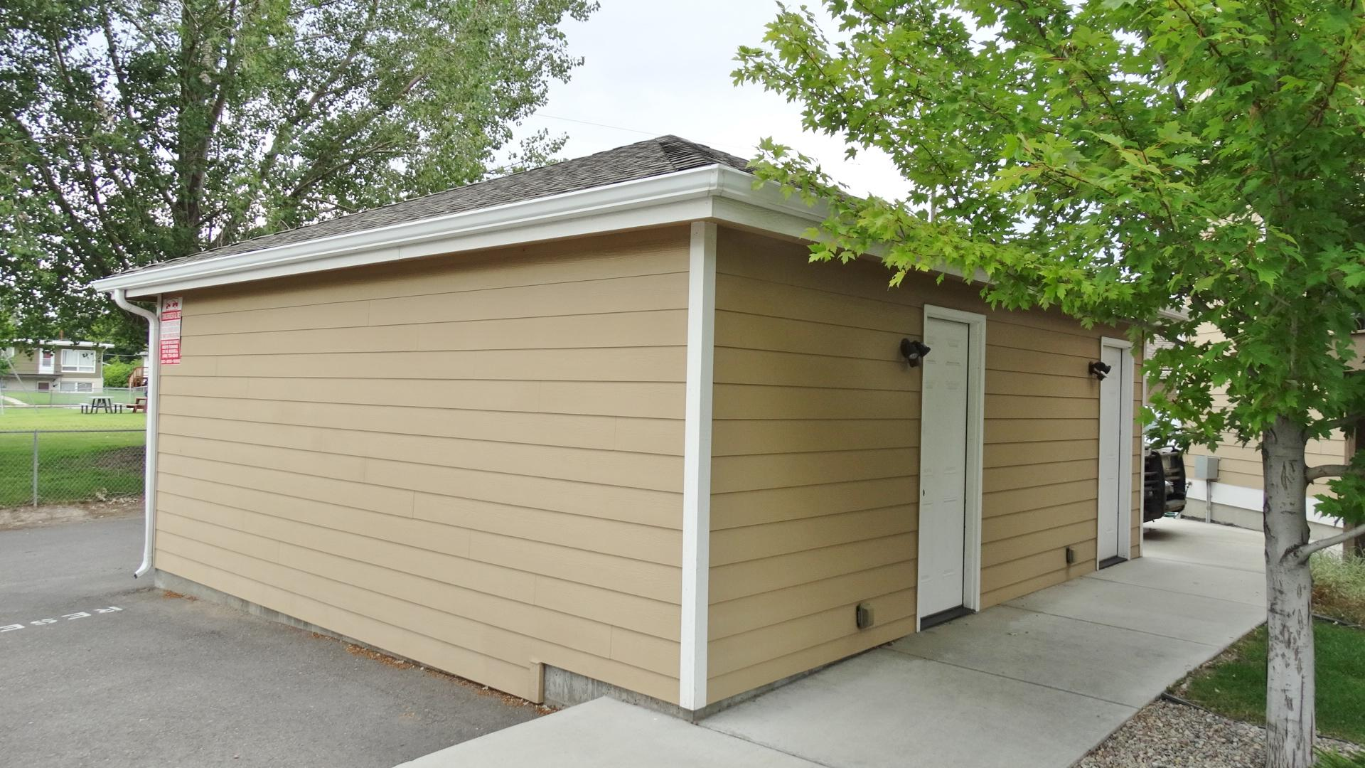 Property Image #11 for MLS #21915020