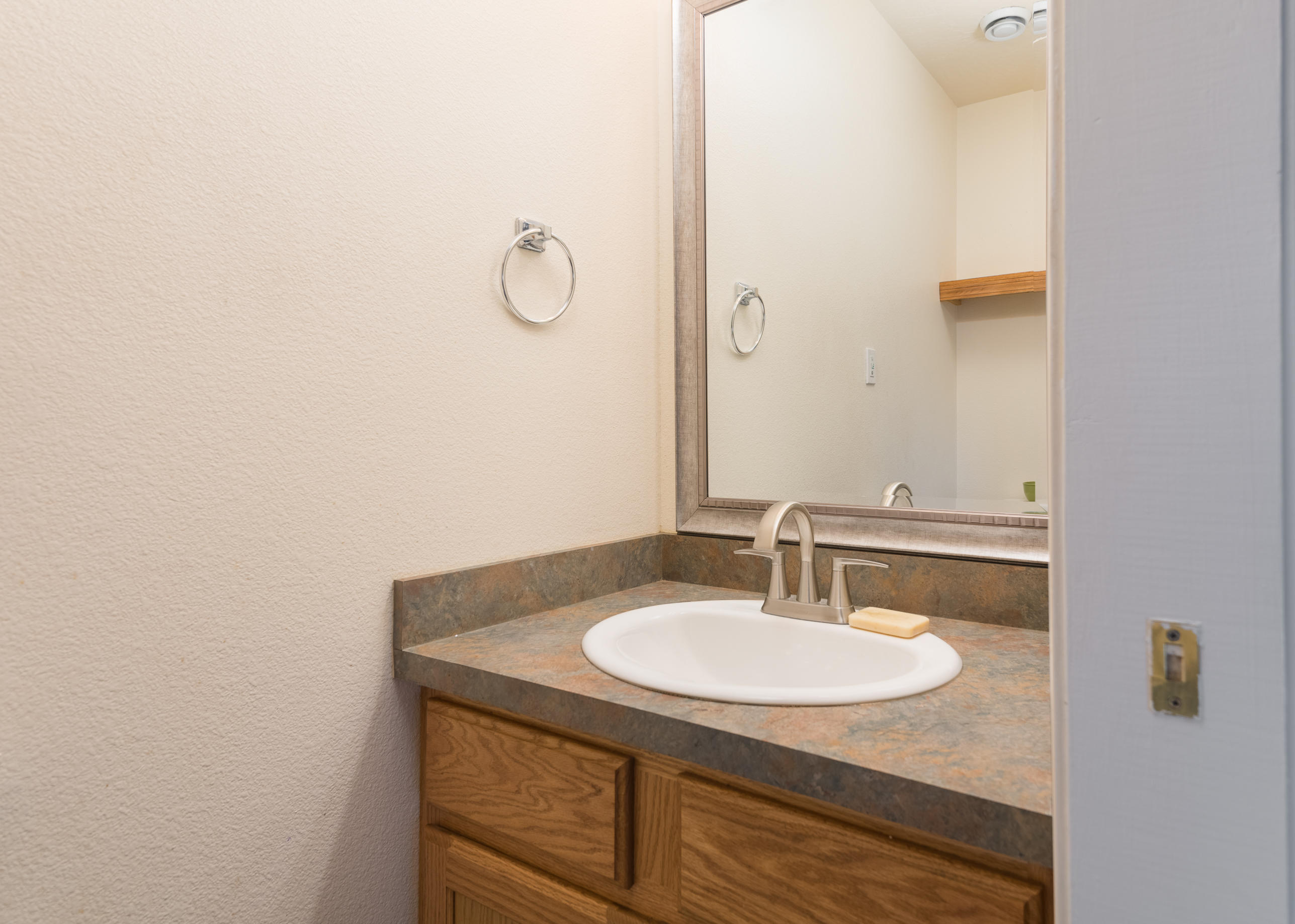 Property Image #7 for MLS #21915117