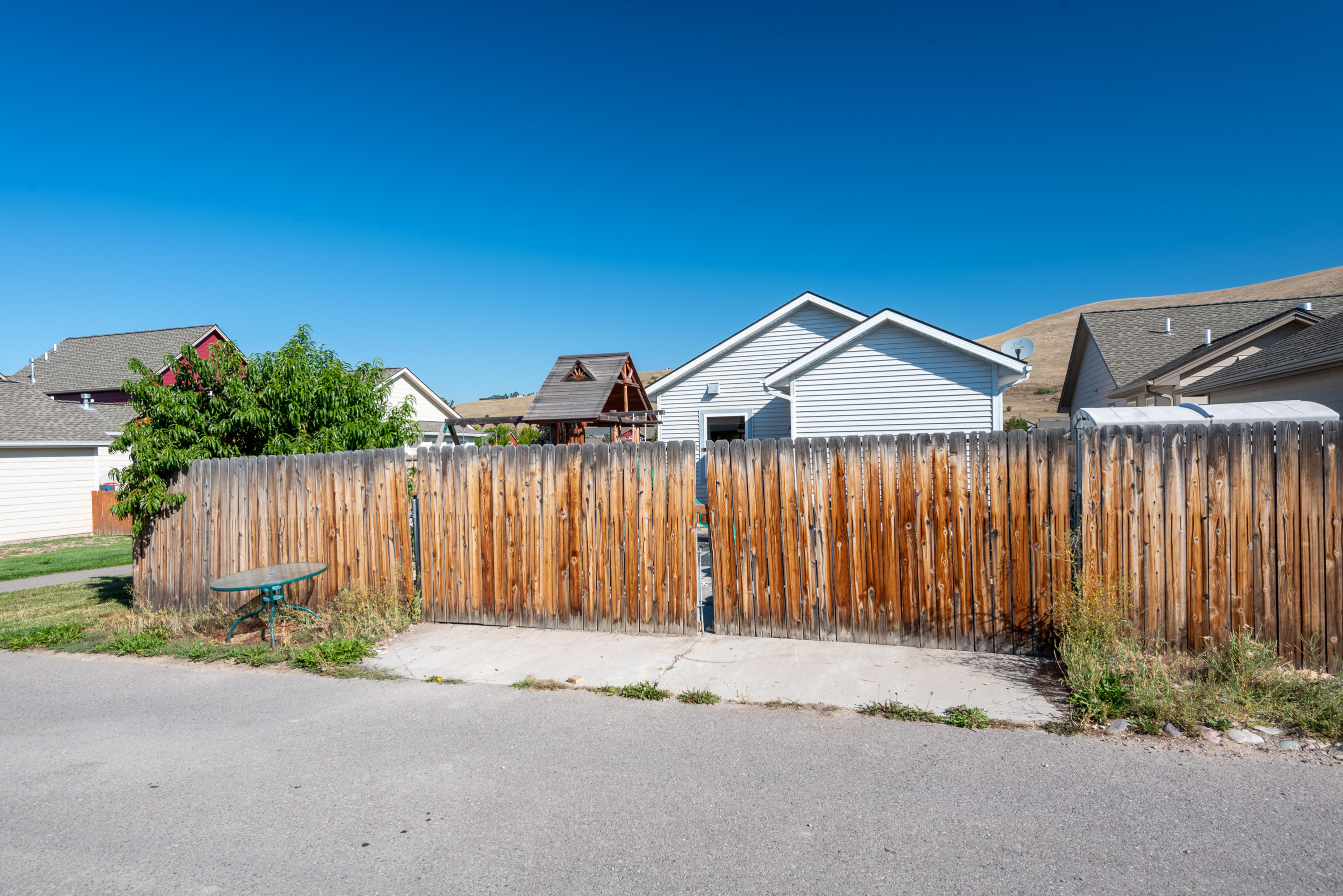 Property Image #10 for MLS #21915117