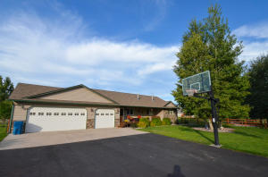 15849 Le Mazion Place, Frenchtown, MT 59834
