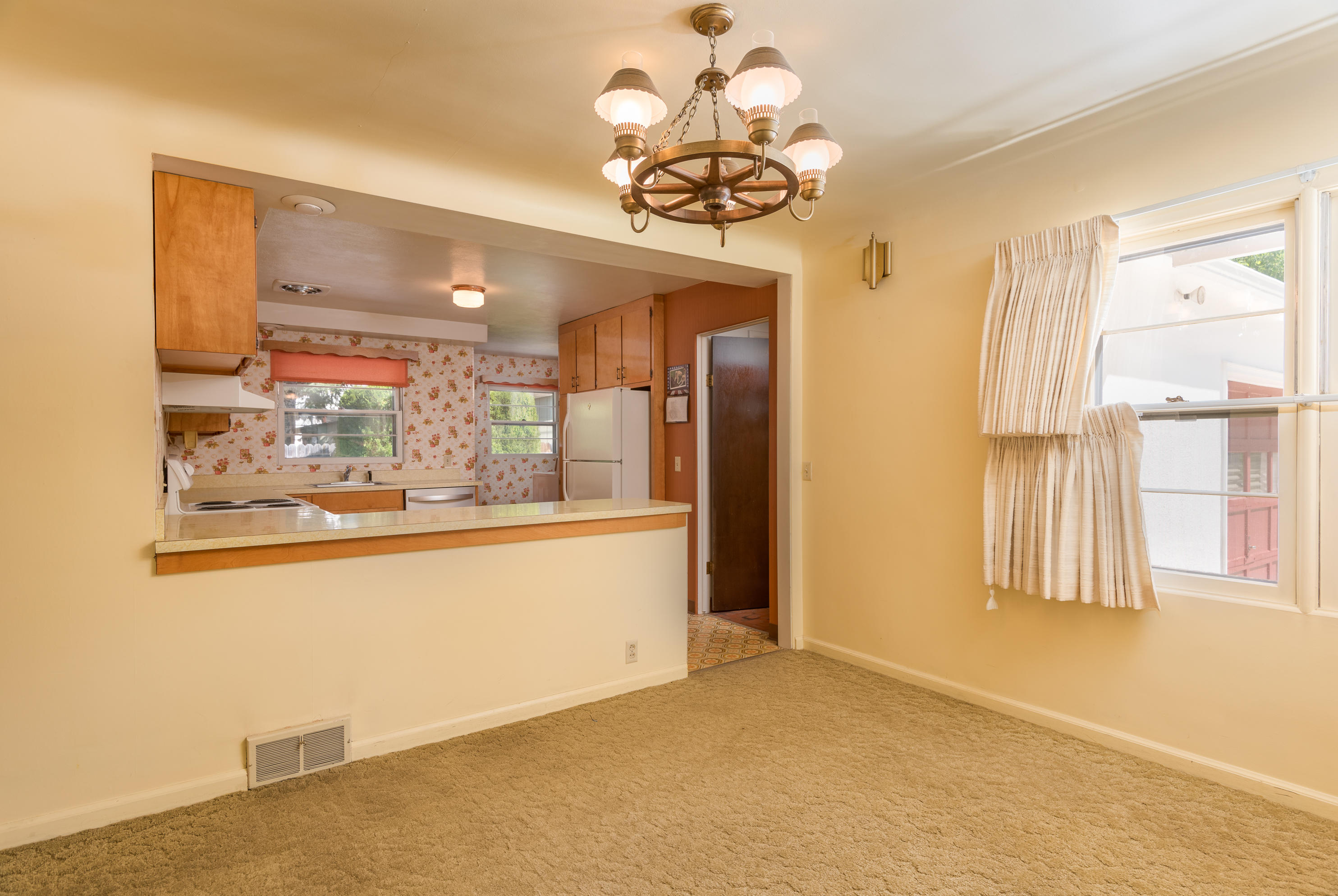 Property Image #31 for MLS #21915126