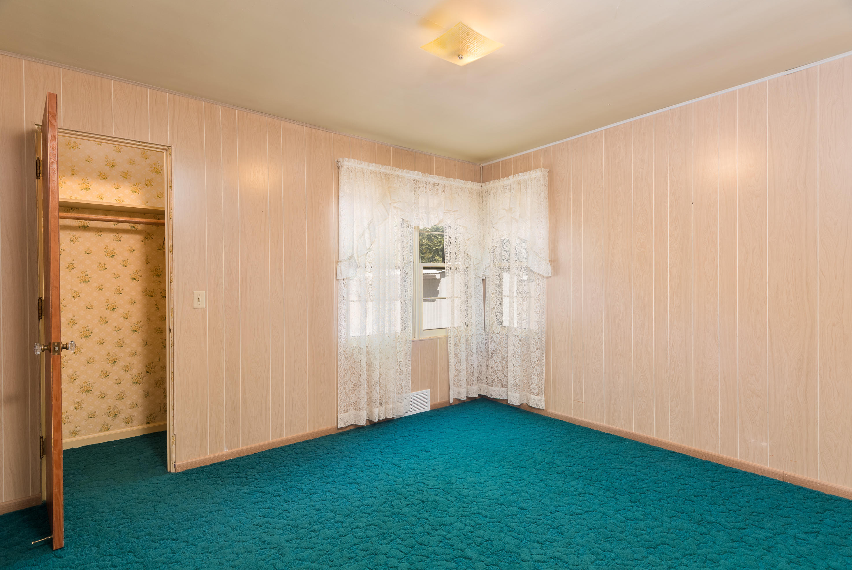 Property Image #3 for MLS #21915126