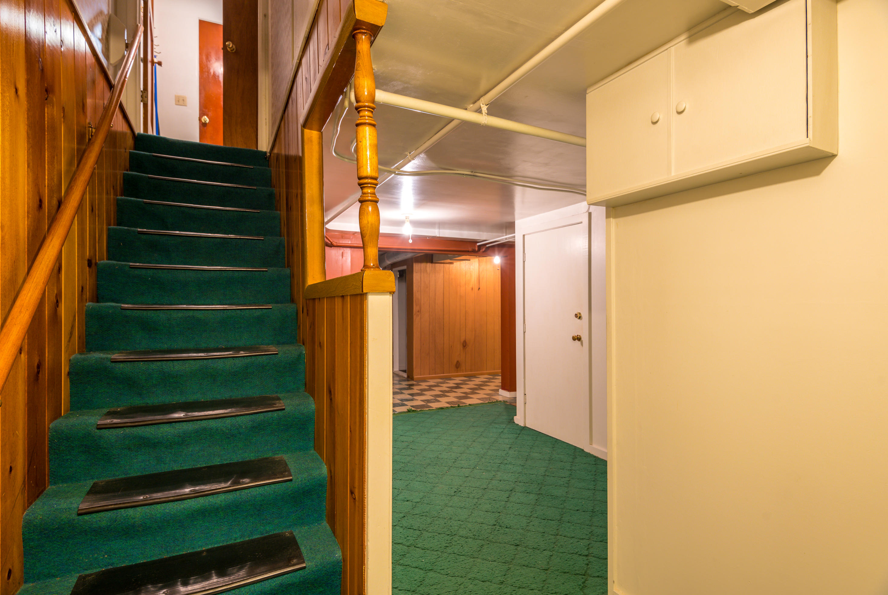 Property Image #6 for MLS #21915126