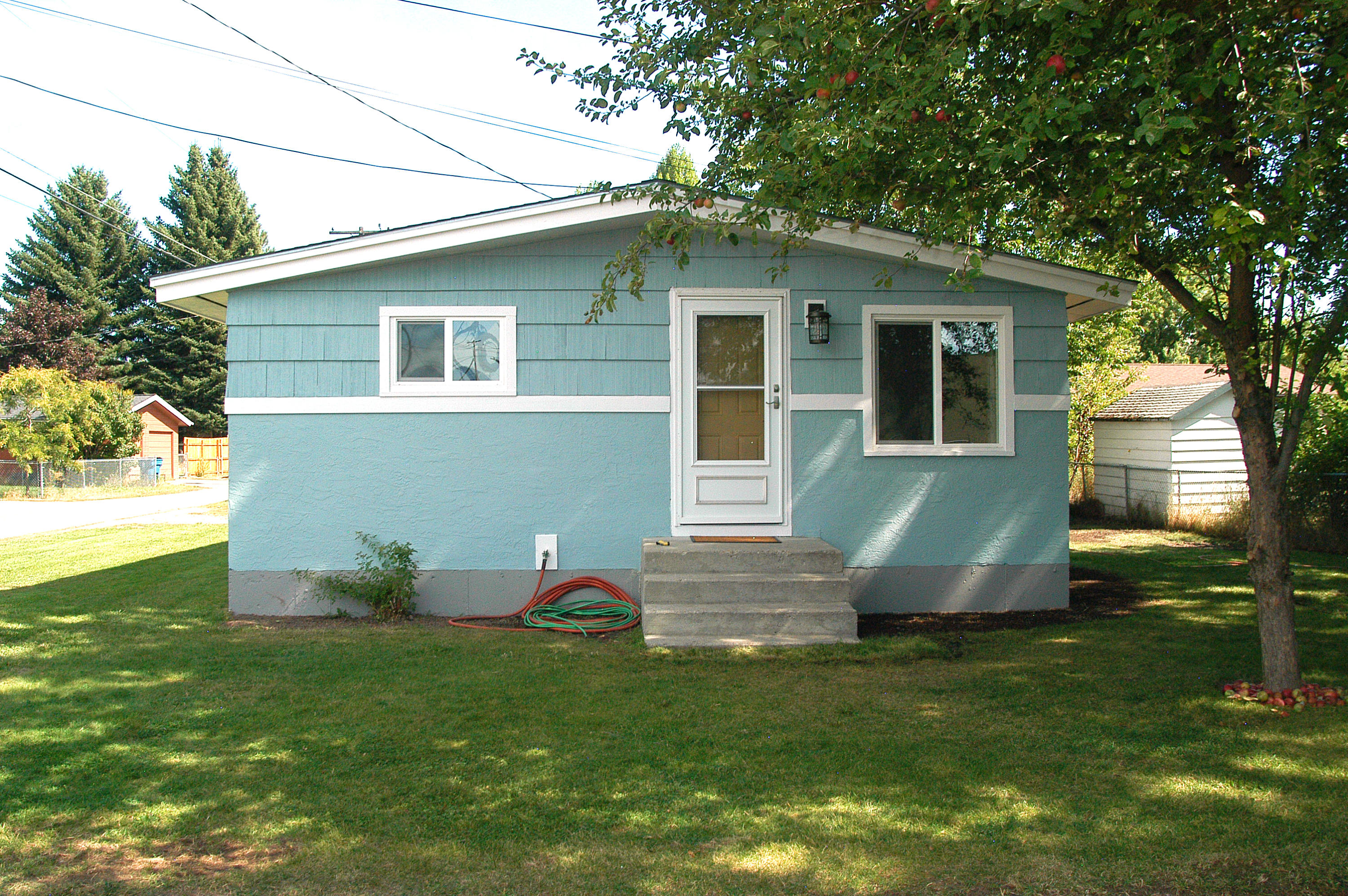 Property Image #1 for MLS #21915106