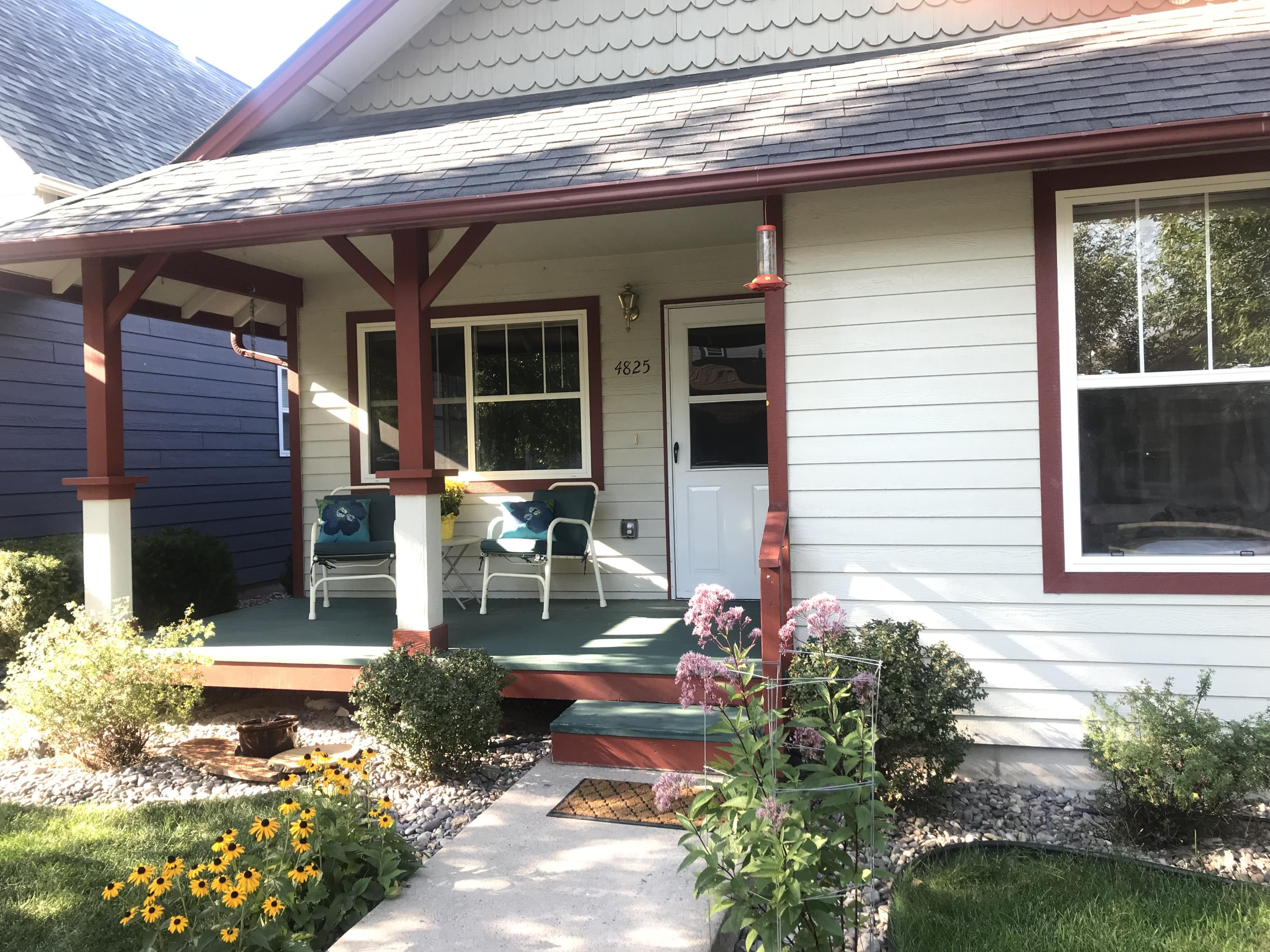 Property Image #1 for MLS #21915077