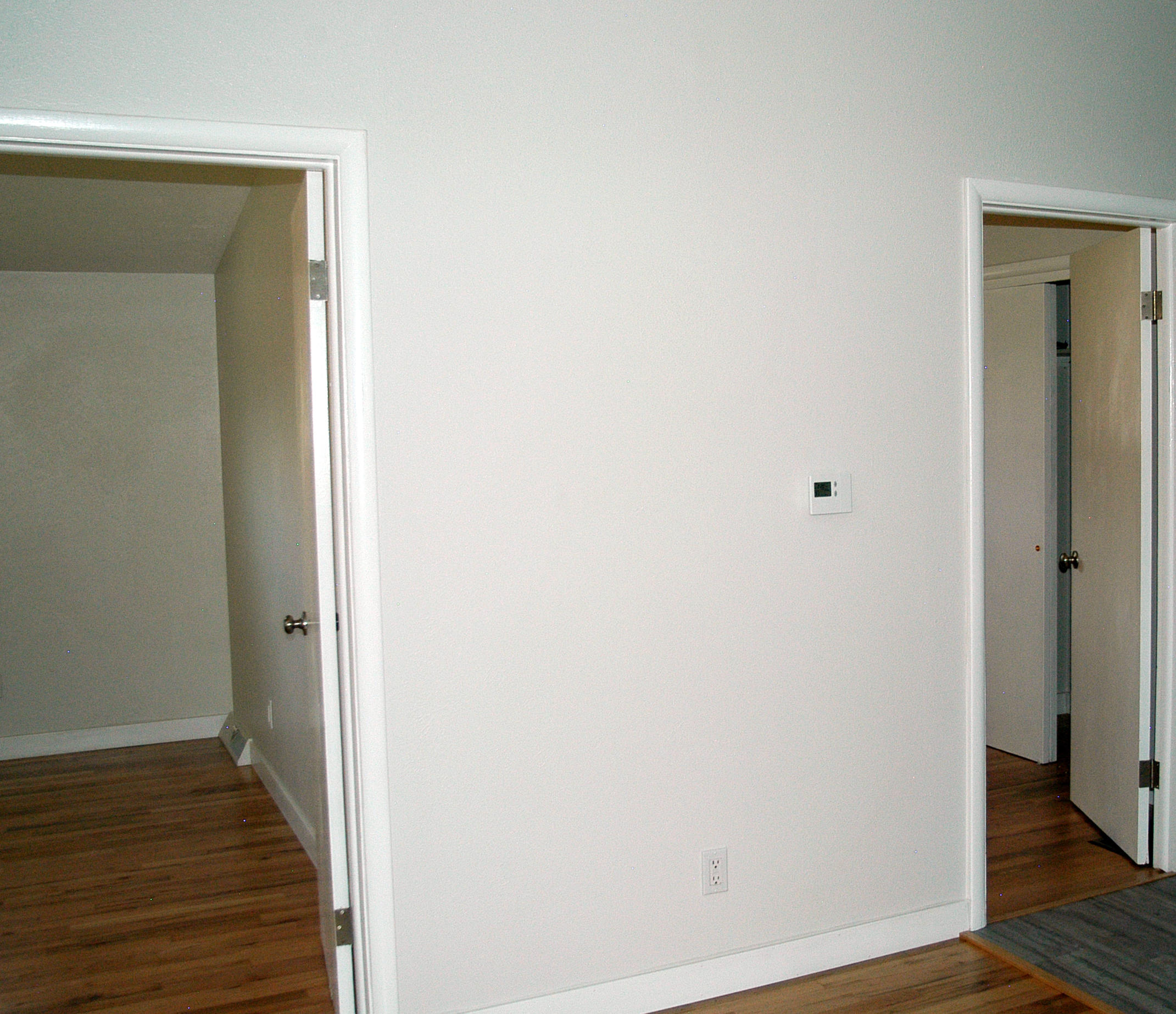 Property Image #7 for MLS #21915106