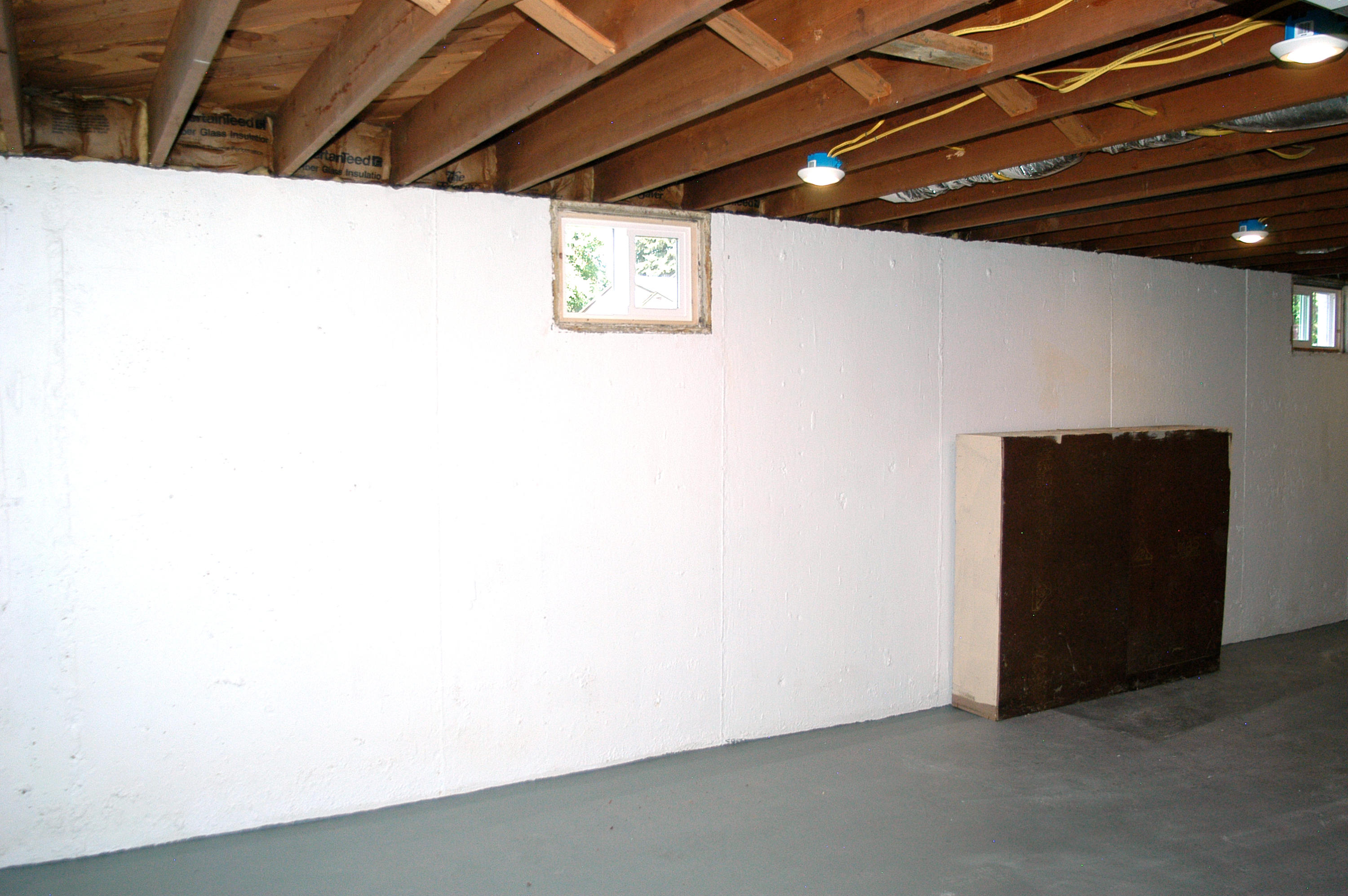 Property Image #16 for MLS #21915106