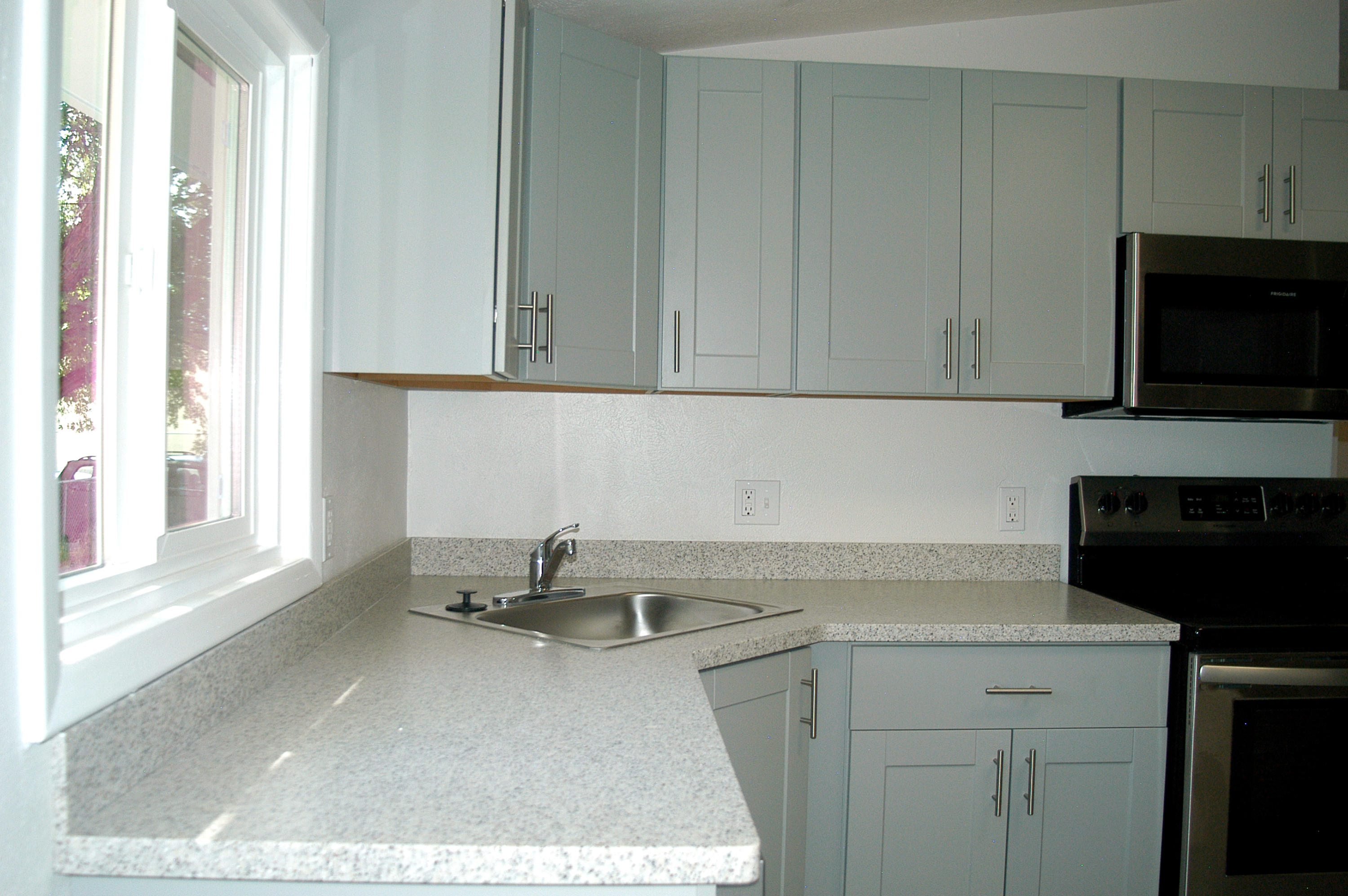 Property Image #4 for MLS #21915106