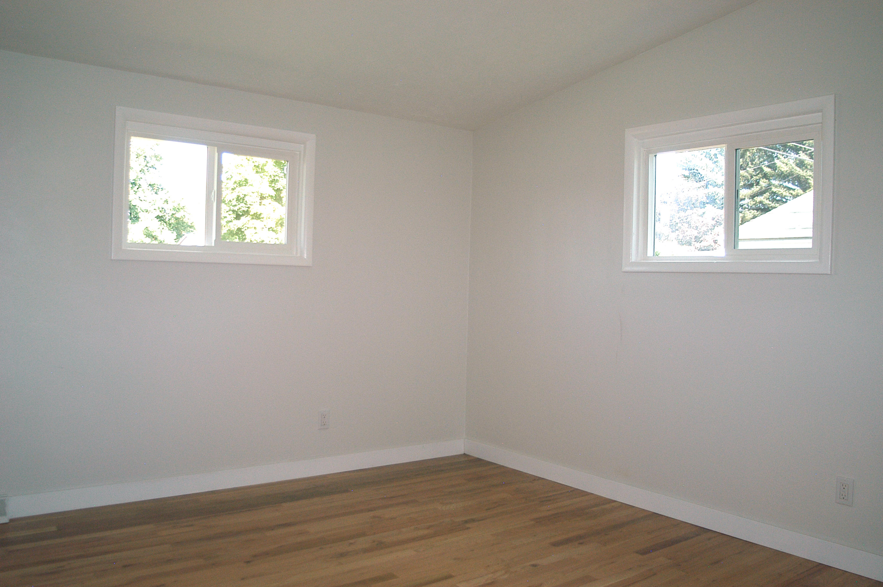 Property Image #10 for MLS #21915106