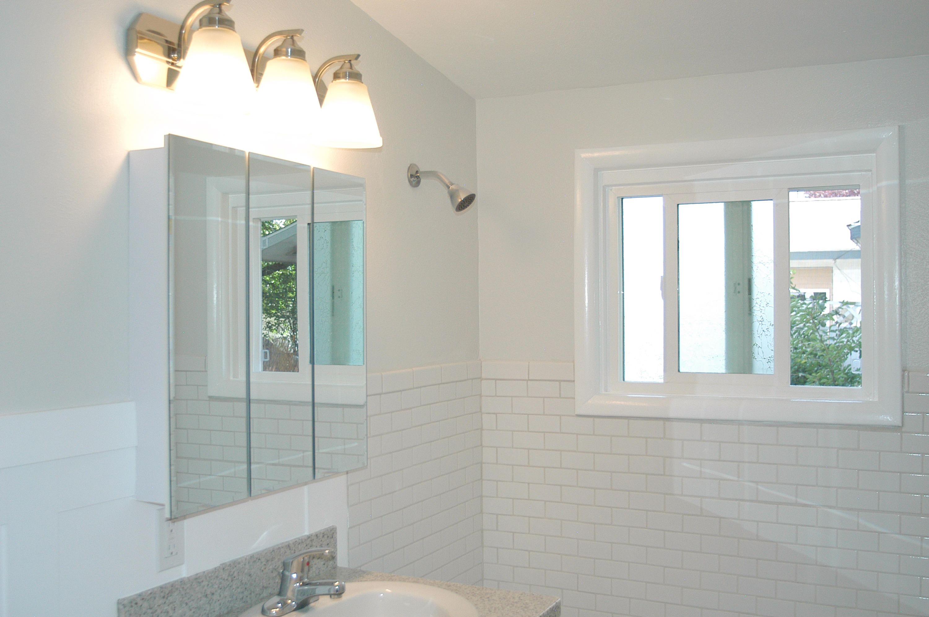 Property Image #11 for MLS #21915106