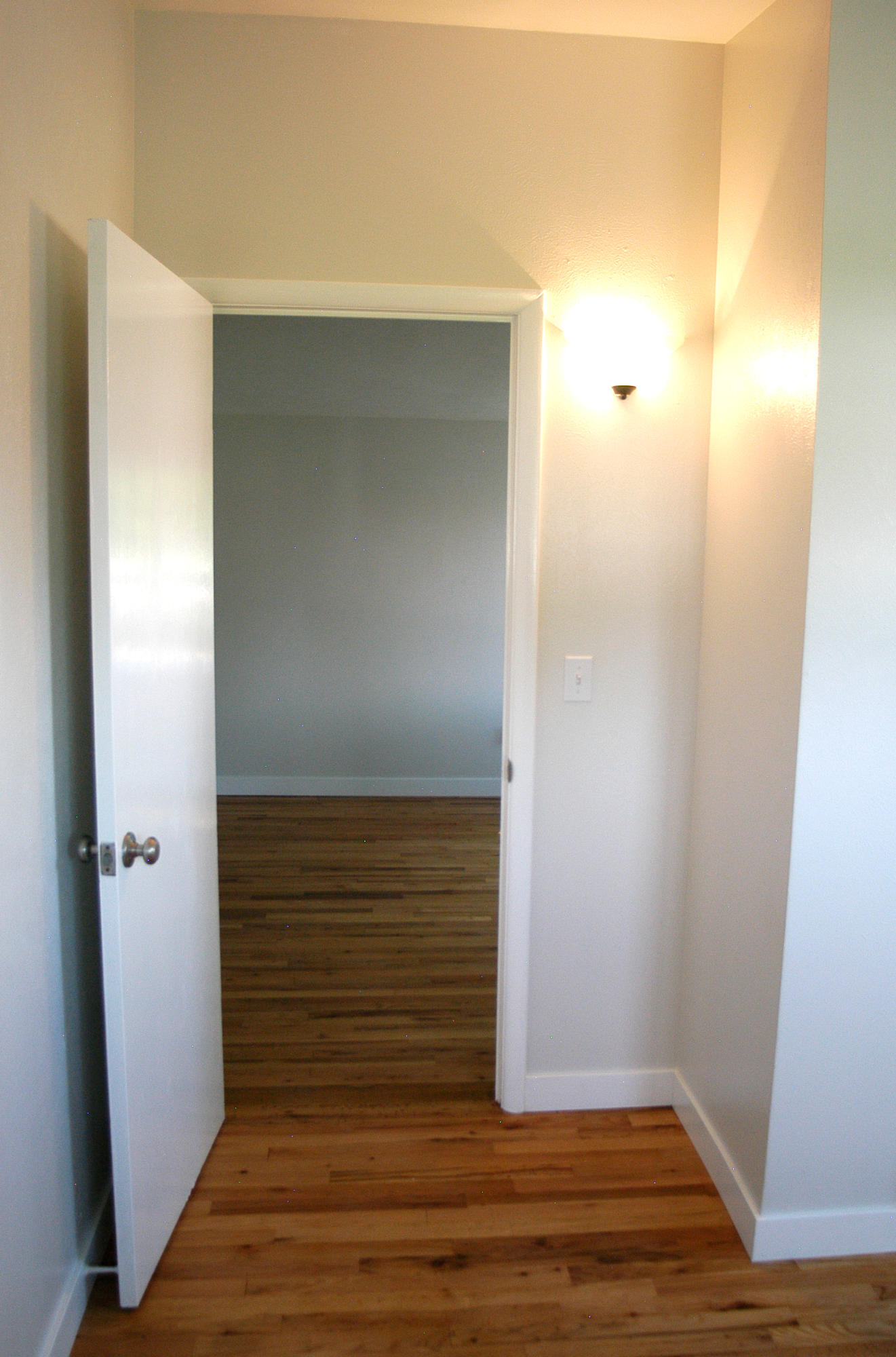 Property Image #9 for MLS #21915106