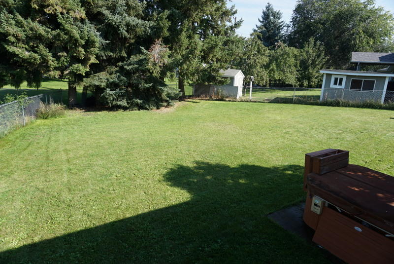 Property Image #17 for MLS #21915109