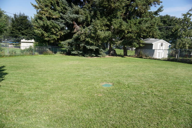 Property Image #16 for MLS #21915109