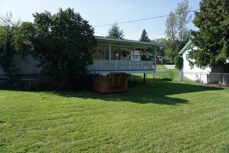 Property Image #14 for MLS #21915109