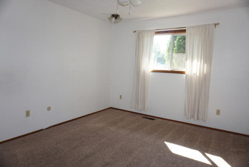 Property Image #2 for MLS #21915109