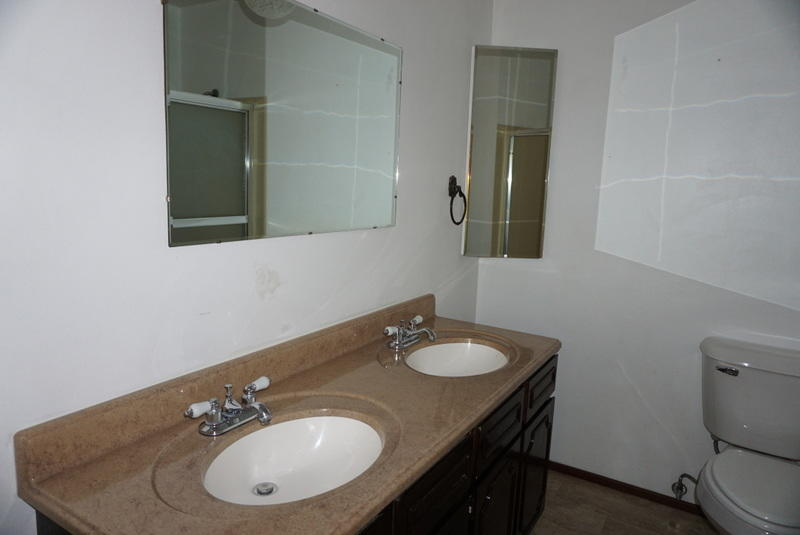 Property Image #4 for MLS #21915109