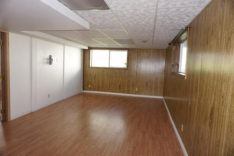 Property Image #6 for MLS #21915109