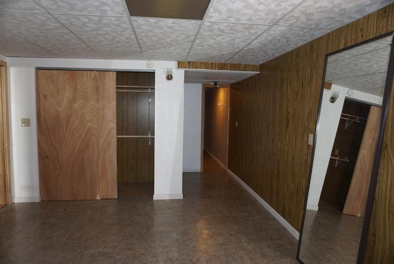 Property Image #8 for MLS #21915109