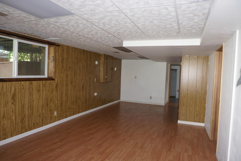 Property Image #7 for MLS #21915109