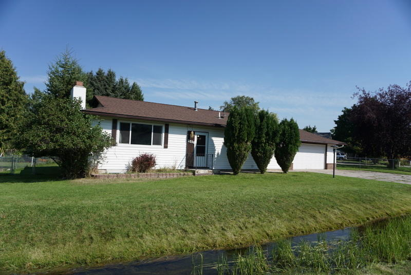 Property Image #12 for MLS #21915109