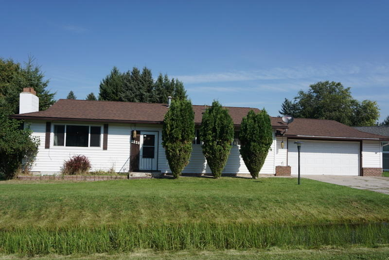 Property Image #1 for MLS #21915109