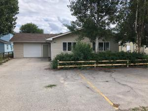 148 A Street South, Victor, MT 59875