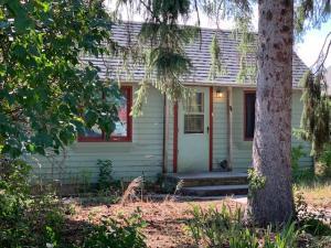 1941 South 5th Street West, Missoula, MT 59801