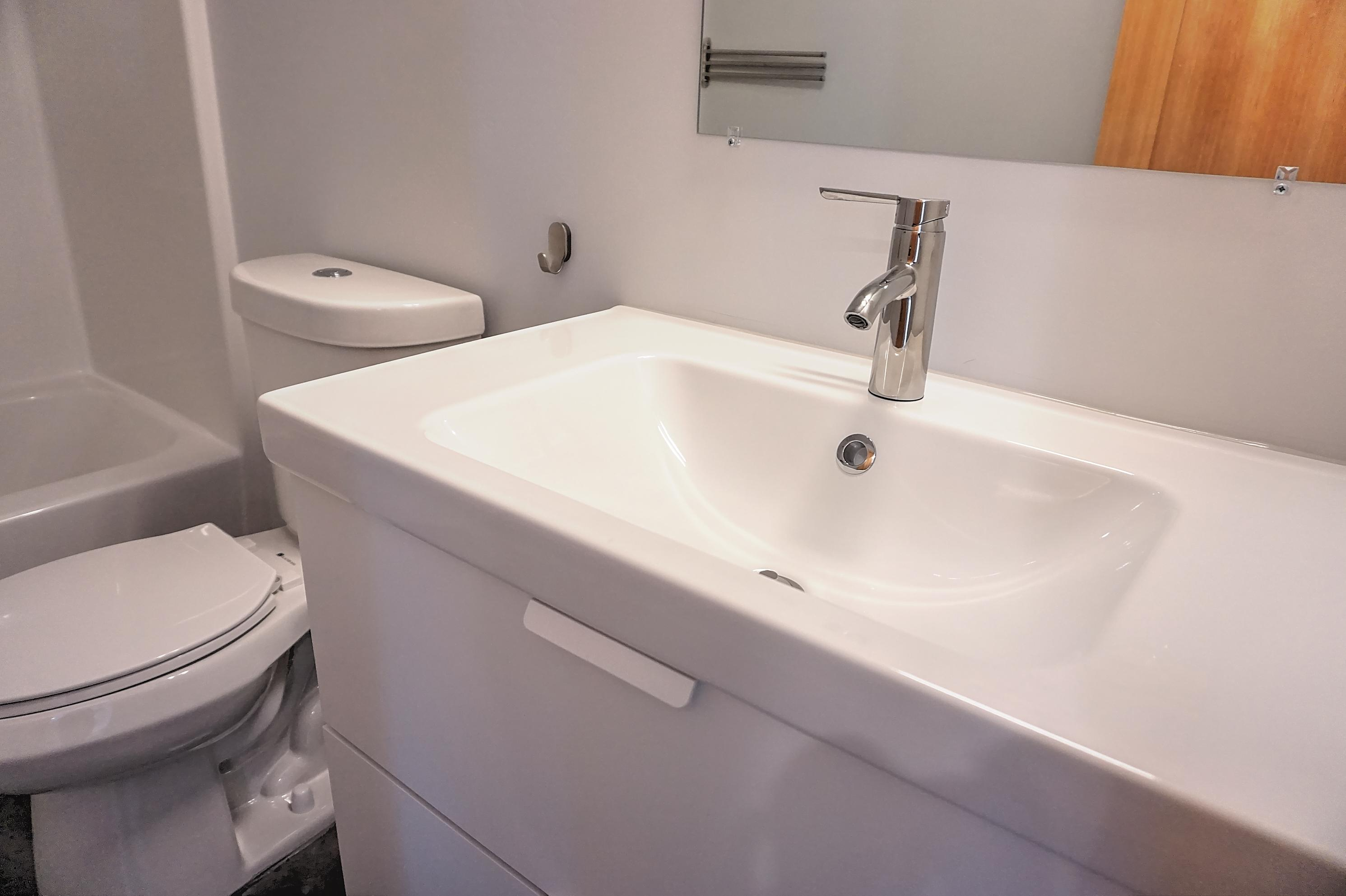 Property Image #6 for MLS #21915284